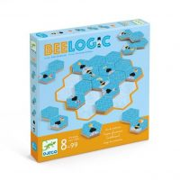challenges, logic, game, puzzle, quality