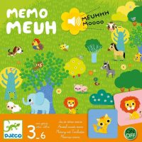 pre-school, sounds, listening, children, family game