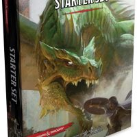 rpg, roleplaying, d&d, adventures