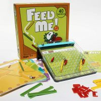 puzzle, game, logic, dexterity, challenges, levels, family, children, adults