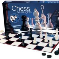 traditional game, chess, draughts, strategy,
