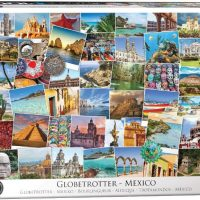 jigsaw, puzzle, gift, travel, relaxing, therapy,