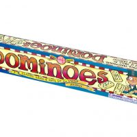 dominoes, tradtional, retro, family game, numbers, matching