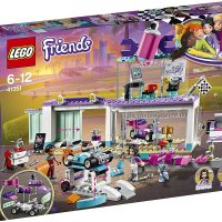 lego, friends, build, create, construct, cars