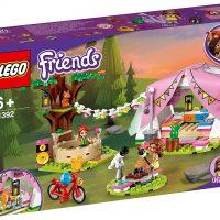 create, build, construct, lego, imagine, play