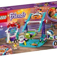 build, create, imagine, construct, compatible, lego, bricks