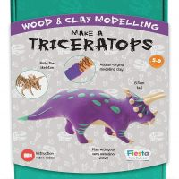 craft, kit, dinosaurs, creative, tactile, sensory
