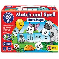 early learning, spelling, letters, play, fun , game