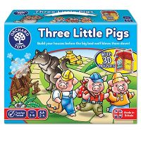 game, early learning, fun, family game