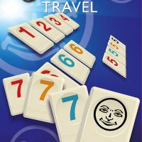 games, numbers, rummy, tiles, family fun