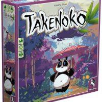 family game, pandas, boardgame, harrogate