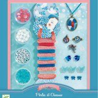 art, crafts, creative, jewellery, design