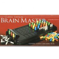 code breaking, calssic, retro, logic, 2 player