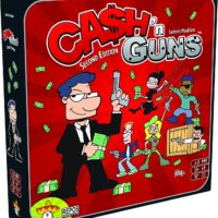 family game, party game, fun, bluffing, flgs, harrogate