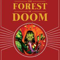 adventure book, story, fantasy, g