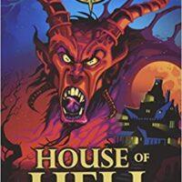 adventure book, story, fantasy, game, dice