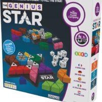 puzzle, logic, tactile, race, solo, mind bending