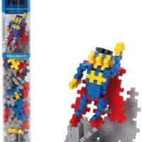 build, construct, imagination