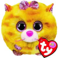 ty, collectable, weighted, plush, soft, furry, harrogate
