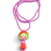 jewellery, charms, figurine