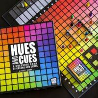 party game, colours, fun, gamesnight, harrogate