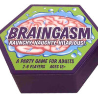 party game, rude, dobble, adult game, fun, pub game