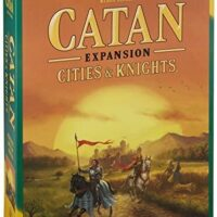 board game, family game, gateway game, expansion, classic, harrogate