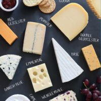 cheese, puzzle, learning, harrogate,