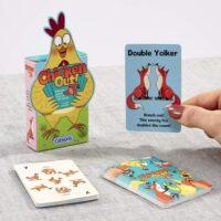 card game, pontoon, fun, fast, risky, family, harrogate