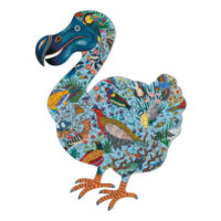 jigsaw, puzzle, jungle, official stockist, djeco