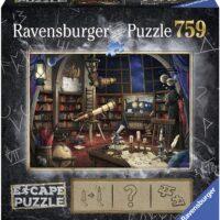 jigsaw, puzzle, escape,exit, solve