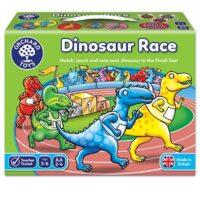 pre-school, game, dino, olympics,dinosaurs, harrogate