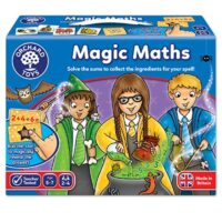 numbers, maths, learning, game, family, harrogate