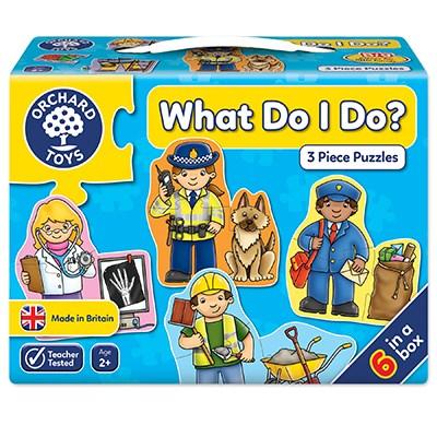 jigsaw, puzzle, jobs, pre-school, harrogate