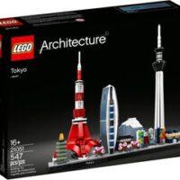 build, japan, create, construct, lego architect, harrogate