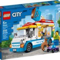 build, construct, create, bricks, imagination, harrogate, lego