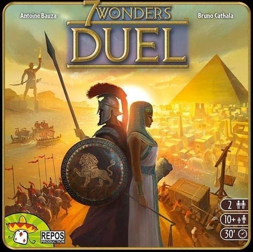 2 players, classic game, board game, travel size, harrogate, flgs