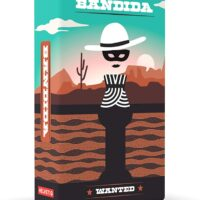 card game, cooperative, solo option, bandido, helvetiq, harrogate