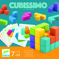 puzzle, logic, game, wooden, djeco, harrogate
