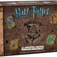 cooperative, game, harry, potter, hermione, jk rowling, game, flgs