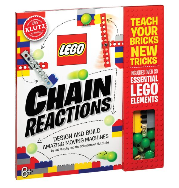 build, construct, create, lego, imagination, harrogate