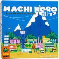 japan, game, flgs, family game, harrogate, dice