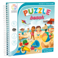 logic, challenges, puzzle, solo, tactile, harrogate, travel