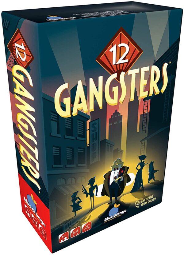 betting, bluffing, fun, fast , cared game, harrogate