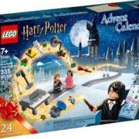 christmas, lego, build, harry potter, movie, big kid, geek, harrogate