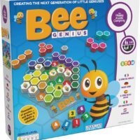 puzzle, game, logic, tactile, learning, harrogate, solo
