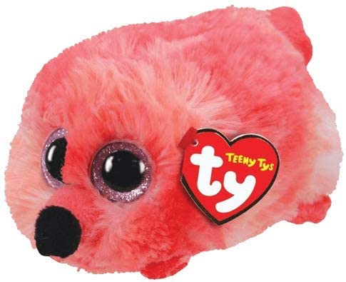 soft, plush, cuddly, collectible, ty, harrogate