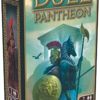 2 players, duel, expansion, game, strategy