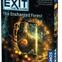escape room, game, exit, harrogate, ilkley, solo option, games night