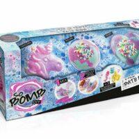 creative, bath bombs, diy, make your own, harrogate, ilkley, canal toys